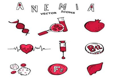 How to Deal With Anemia depending on the