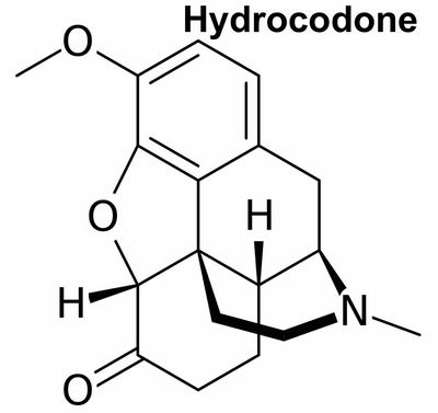Hydrocodone Acetaminophen Side Effects - How Can They Affect Your Health? serious medical