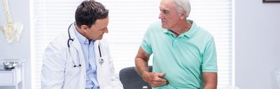 What You Need To Know About Endoscopy First, you